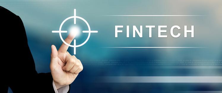 Prodigy finance makes fintech news