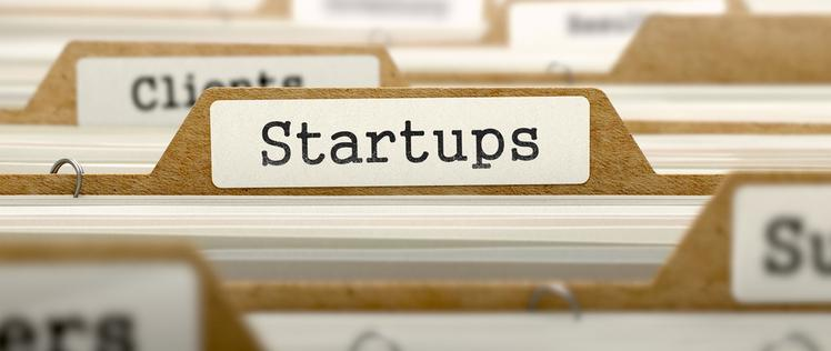 Startup created during my mba at insead