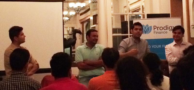 Delhi Panel-02