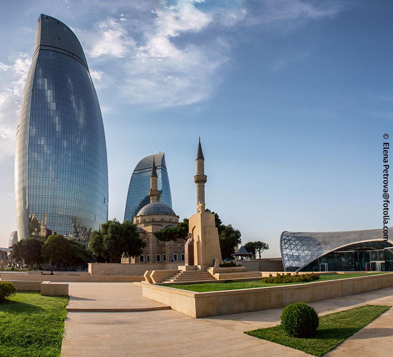 berge-und-meer_aserbaidschan_denkmal