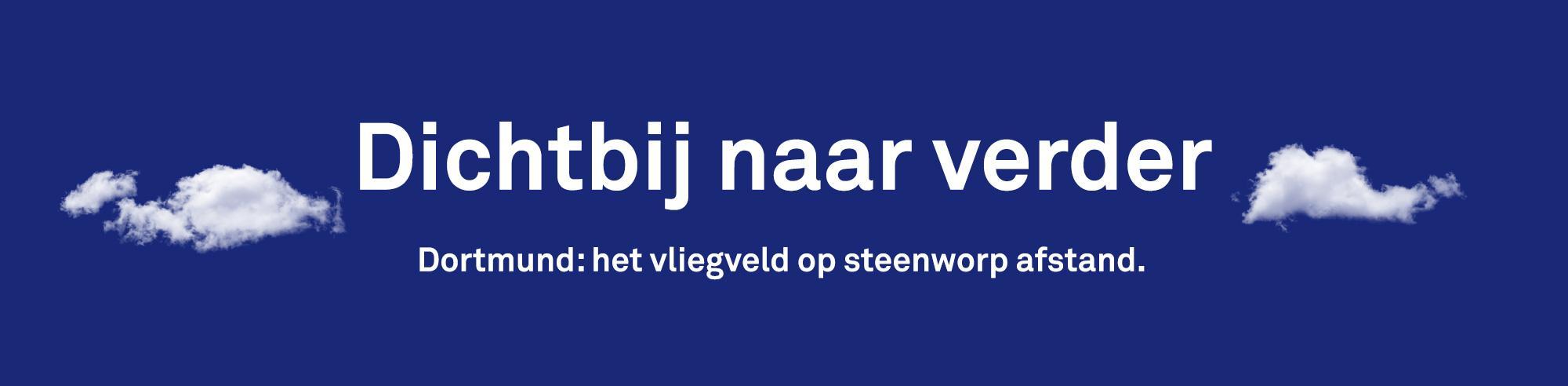 Welcome Slider Startseite NL