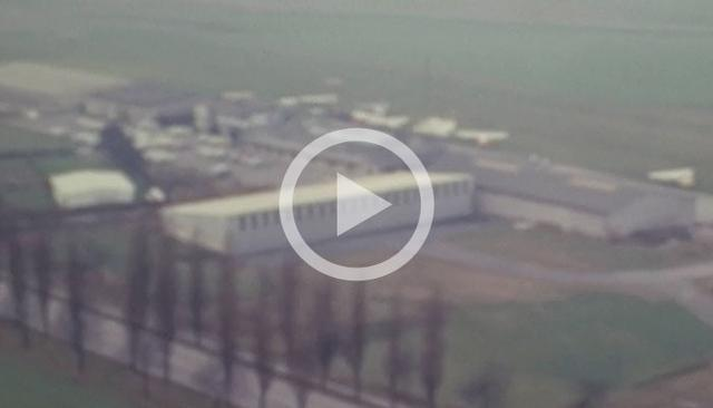 90 Jahre Flughafen Dortmund GmbH - Hier geht es zum Jubiläumfilm