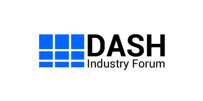 DASH Industry Forum