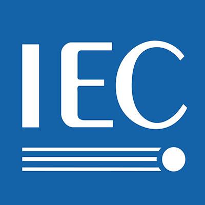 NGNI, Supporter, FFF2016, IEC Logo