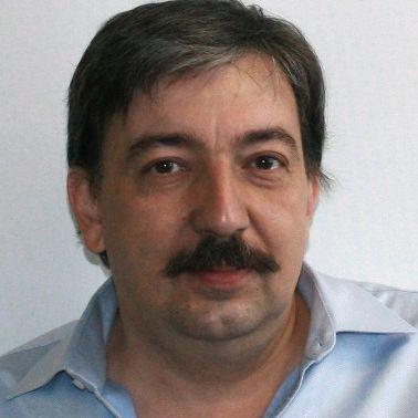 NGNI, Bruno Chatras, Speaker, FFF 2016