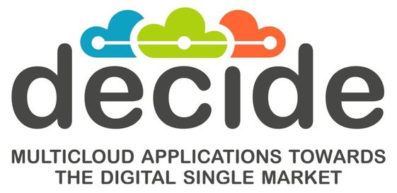 DECIDE_Logo