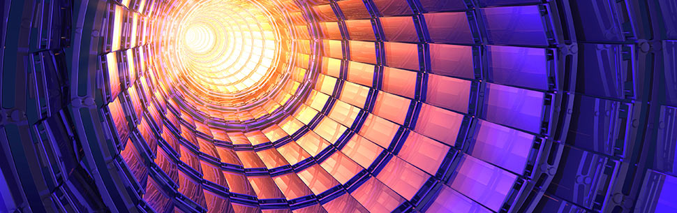 IT4Energy, Industrieworkshop