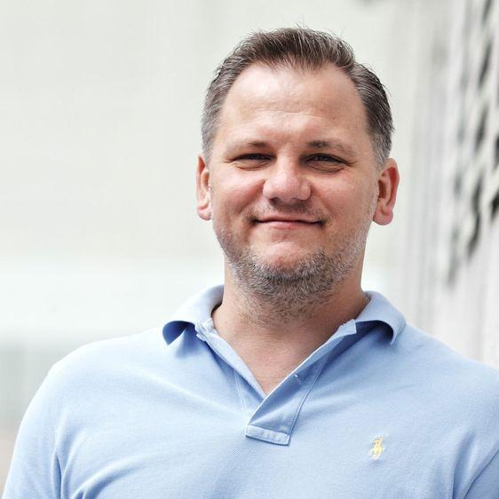 fokus mws 2017 fame speaker arbanowski