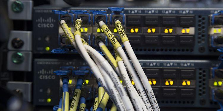 DPS Themen Certlab Server