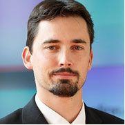 NGNI, FFF 2017, Speaker, Nico Bayer
