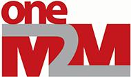 NGNI, OneM2M Logo, 07.09.2015
