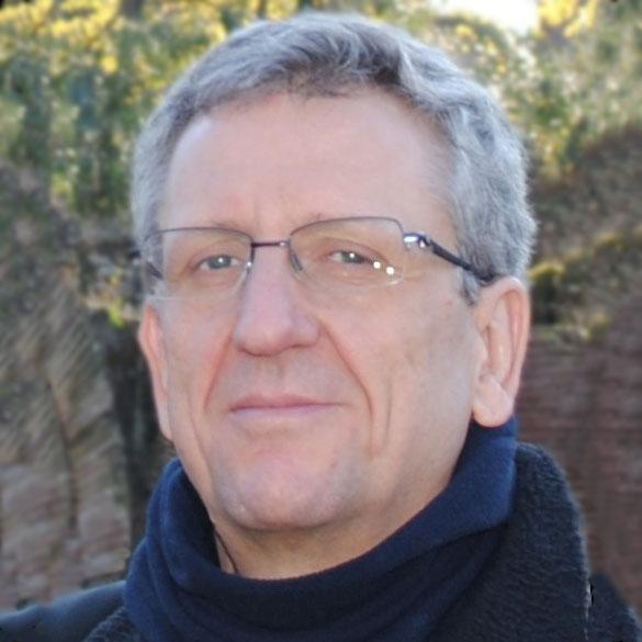 NGNI, Diego Lopez, Speaker, FFF 2016