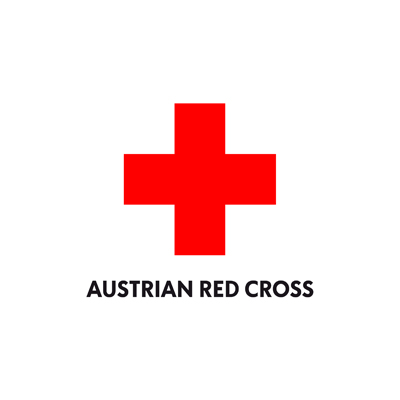 dps enymos austrian red cross logo 400 72dpi