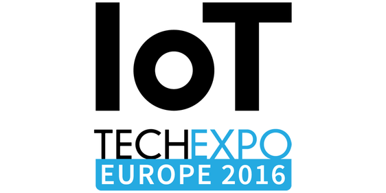 FAME logo 2016 iot tech expo 970x485