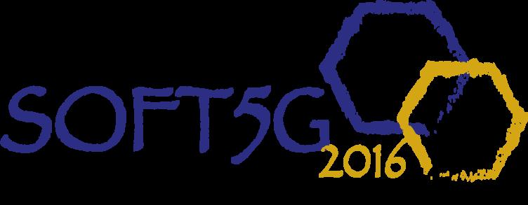 Soft5G2016-Logo