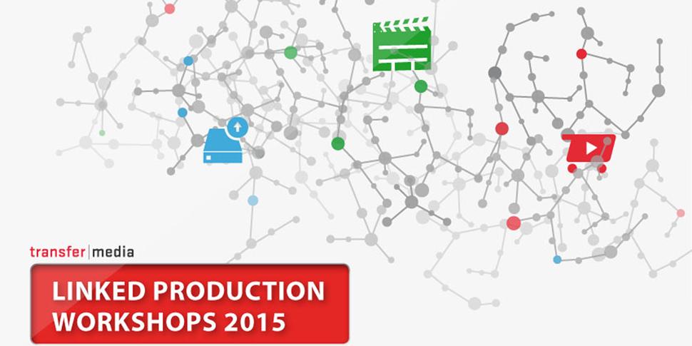 Linked Production Workshops 2015