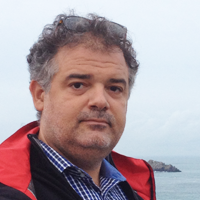 FAME, mws 2015, speaker, Achilleas Kemos, 200x200