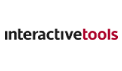 logo2 interactive tools