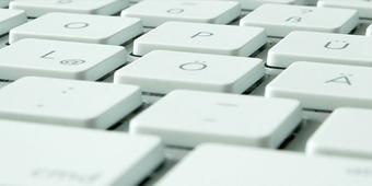 Infopark's Web Services
