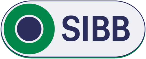 logo SIBB  screen2016 RGB