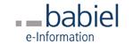logo babiel