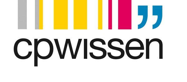 logo cpwissen neu