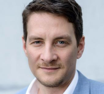 Christian Sauer 2016
