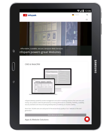 BrowserStack3