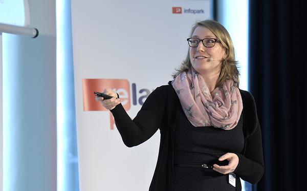 Susanne Ullrich2