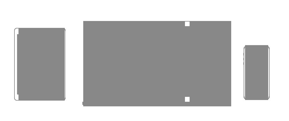Mobile Websites & Responsive Design