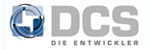 logo dcs fuerth