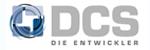 logo dcs fuerth
