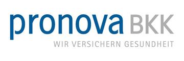 pronovabkk logo 600x200
