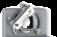Für variablen Volumenstrom in raumlufttechnischen Anlagen