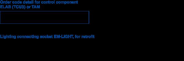 em-light