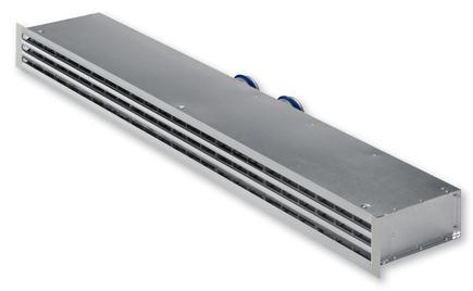 VSD35-3-AZ