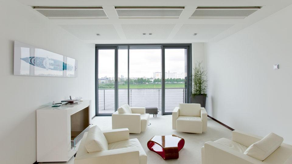 serie fk eu trox austria gmbh. Black Bedroom Furniture Sets. Home Design Ideas
