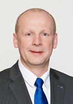 Heiko Franz
