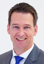 Sven Burghardt